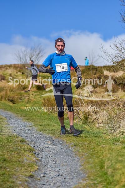 Nant yr Arian Trail Marathon - 3017-SPC_9691