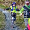 Nant yr Arian Trail Marathon - 3275-SPC_9958