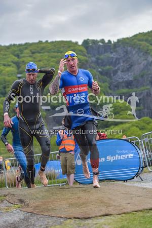 SportpicturesCymru -3018-SPC_4472(09-48-55)
