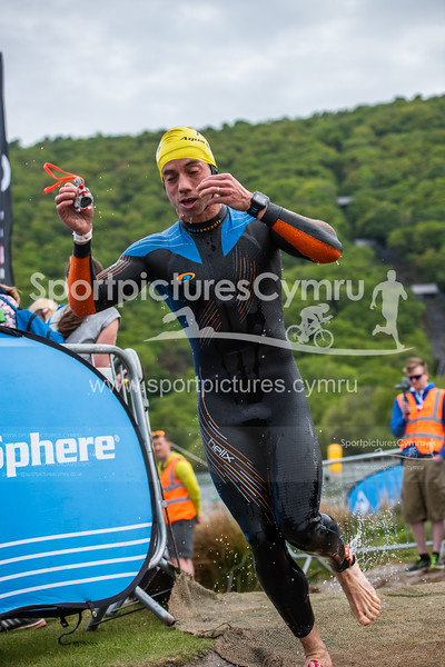 SportpicturesCymru -3012-SPC_4466(09-47-50)