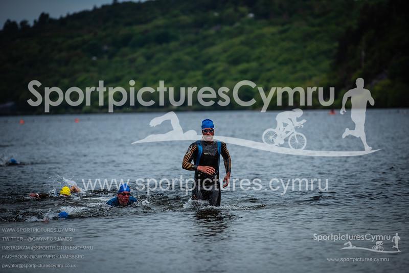 SportpicturesCymru -3005-SPC_4456(09-47-26)