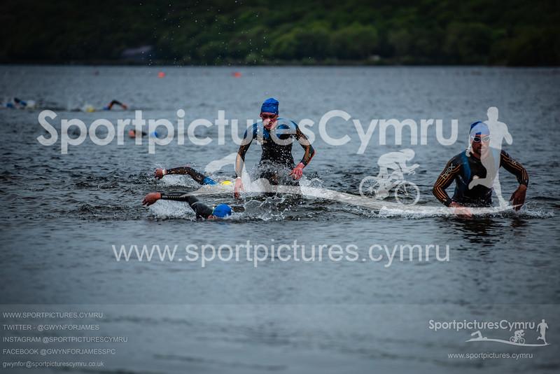 SportpicturesCymru -3007-SPC_4458(09-47-27)