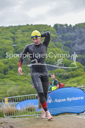 SportpicturesCymru -3013-SPC_4467(09-48-43)