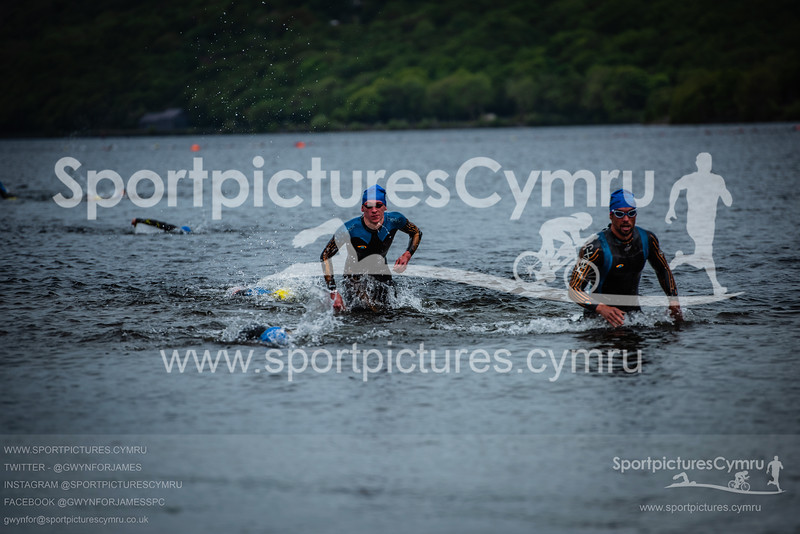 SportpicturesCymru -3006-SPC_4457(09-47-27)