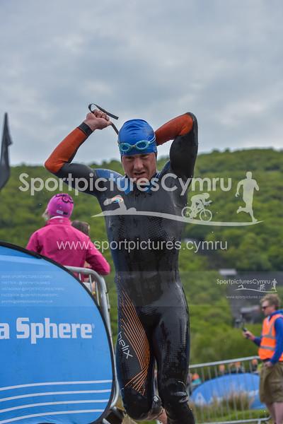 SportpicturesCymru -3023-SPC_4477(09-49-11)