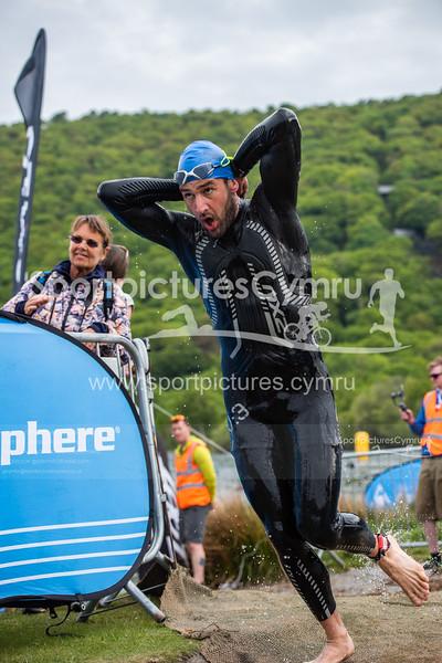 SportpicturesCymru -3011-SPC_4465(09-47-47)