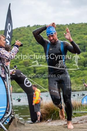 SportpicturesCymru -3008-SPC_4462(09-47-42)