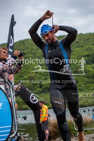 SportpicturesCymru -3009-SPC_4463(09-47-42)