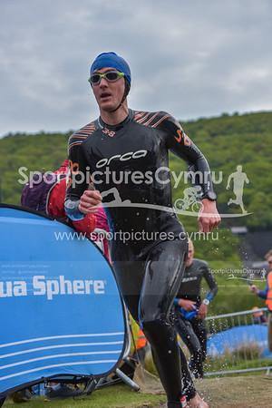 SportpicturesCymru -3014-SPC_4468(09-48-45)