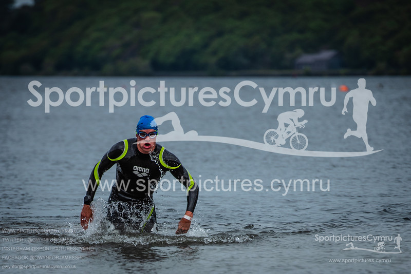 SportpicturesCymru -3000-SPC_4451(09-46-08)