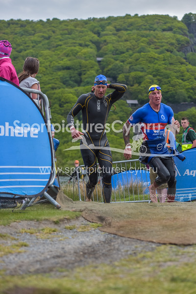 SportpicturesCymru -3017-SPC_4471(09-48-55)