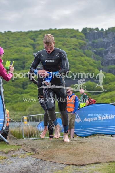 SportpicturesCymru -3015-SPC_4469(09-48-46)