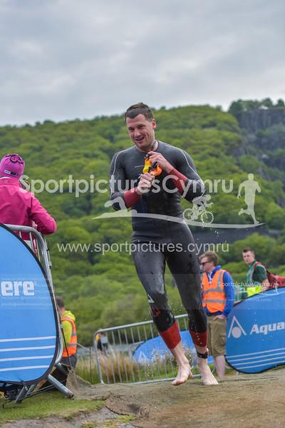 SportpicturesCymru -3021-SPC_4475(09-49-00)
