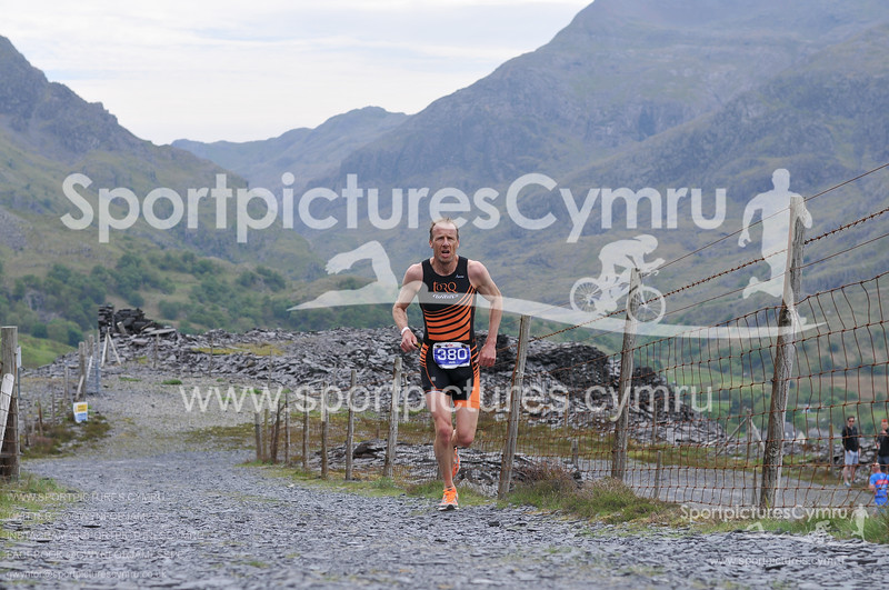 SportpicturesCymru -3020-D30_4847(11-32-32)