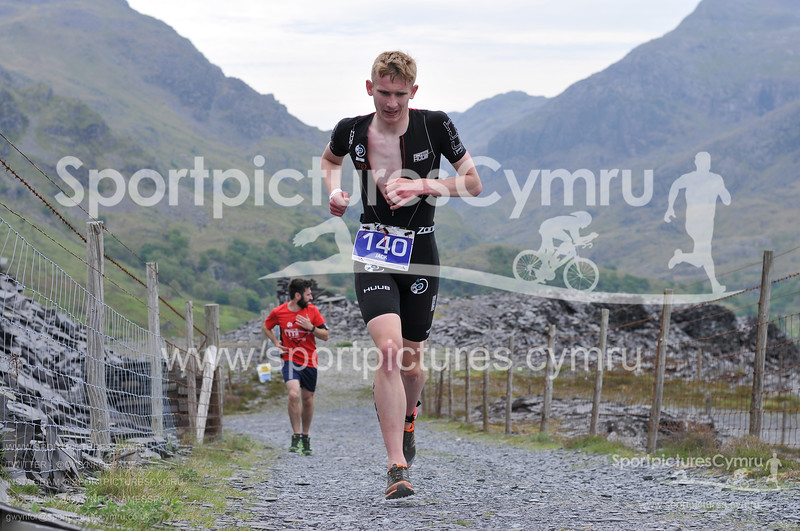SportpicturesCymru -3004-D30_4828(11-26-53)