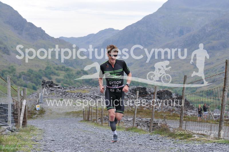 SportpicturesCymru -3012-D30_4836(11-27-16)