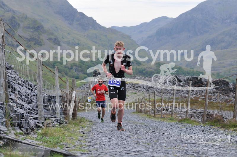 SportpicturesCymru -3001-D30_4825(11-26-52)