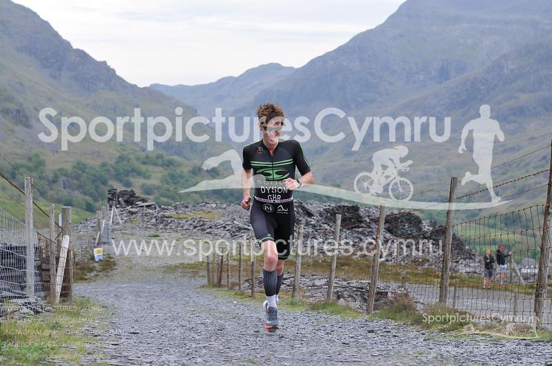 SportpicturesCymru -3011-D30_4835(11-27-16)