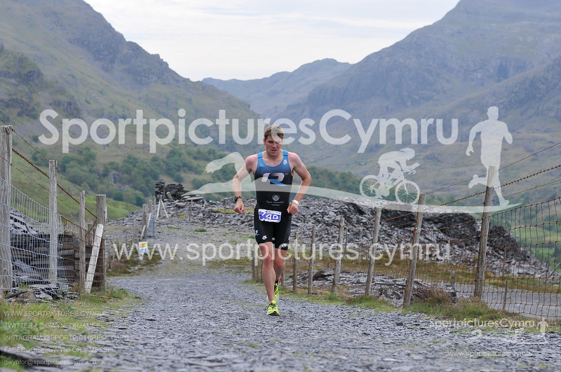 SportpicturesCymru -3015-D30_4840(11-30-39)