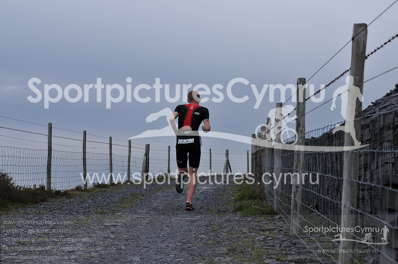 SportpicturesCymru -3006-D30_4830(11-26-59)