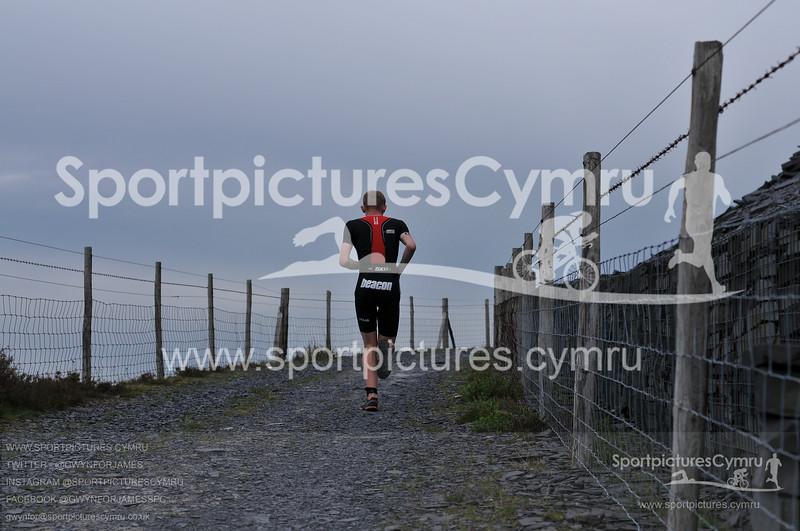 SportpicturesCymru -3008-D30_4832(11-26-59)