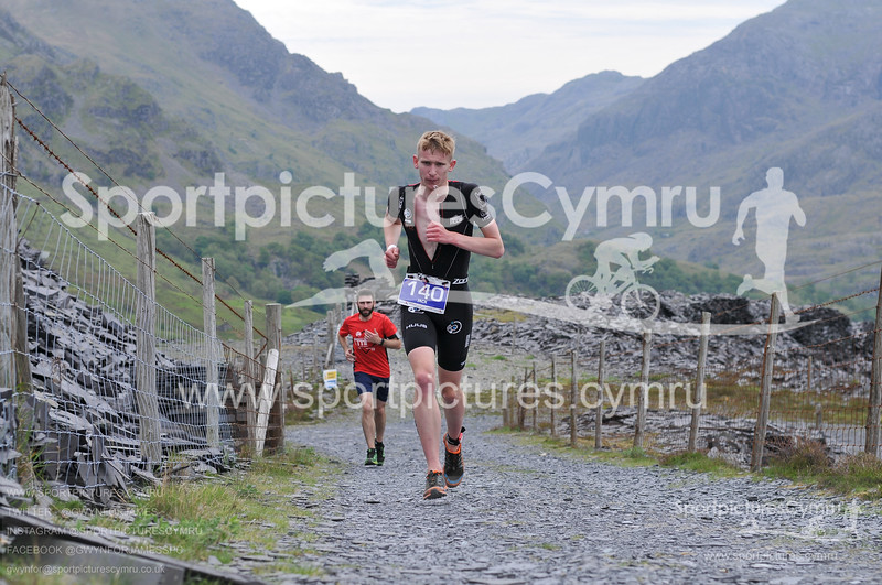 SportpicturesCymru -3002-D30_4826(11-26-52)