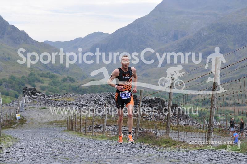 SportpicturesCymru -3021-D30_4848(11-32-32)