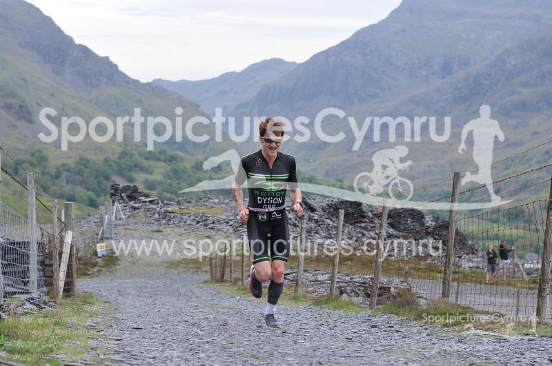 SportpicturesCymru -3010-D30_4834(11-27-16)