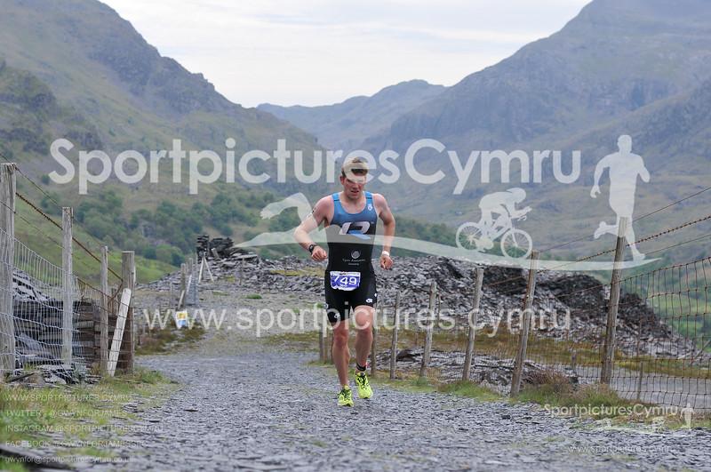 SportpicturesCymru -3016-D30_4841(11-30-39)