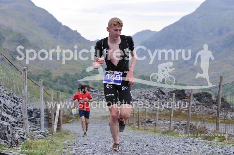 SportpicturesCymru -3005-D30_4829(11-26-53)
