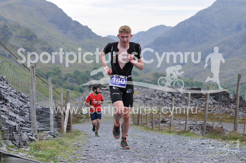 SportpicturesCymru -3003-D30_4827(11-26-53)