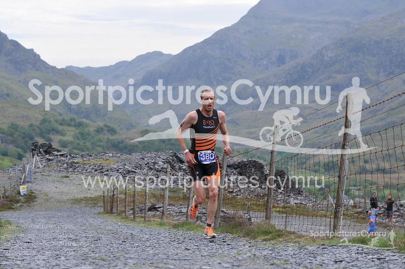 SportpicturesCymru -3022-D30_4849(11-32-32)