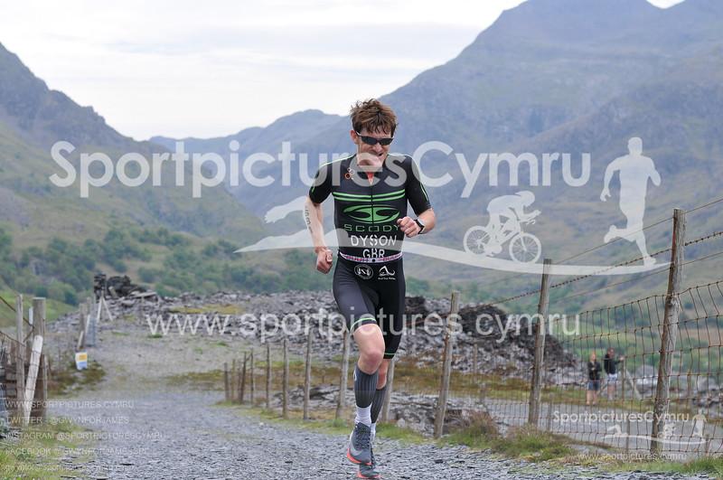 SportpicturesCymru -3014-D30_4838(11-27-16)