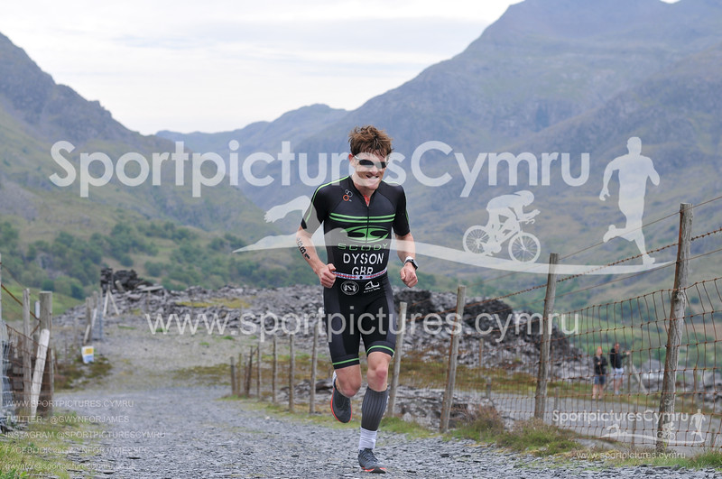 SportpicturesCymru -3013-D30_4837(11-27-16)