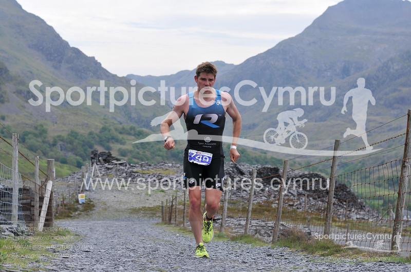 SportpicturesCymru -3018-D30_4844(11-30-40)