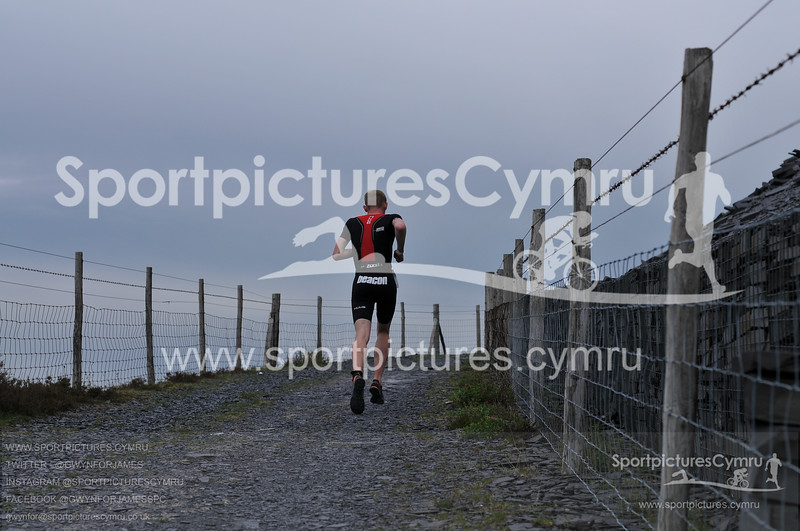 SportpicturesCymru -3009-D30_4833(11-27-00)