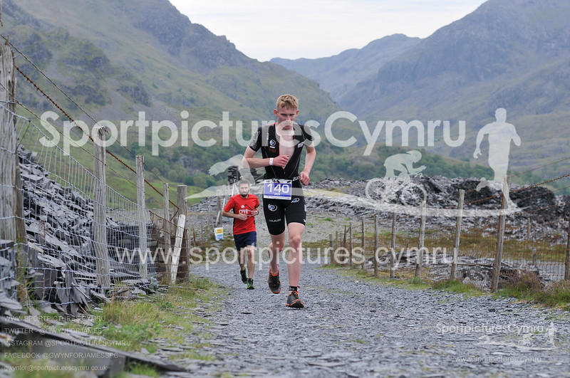 SportpicturesCymru -3000-D30_4824(11-26-52)