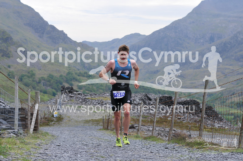 SportpicturesCymru -3017-D30_4843(11-30-40)