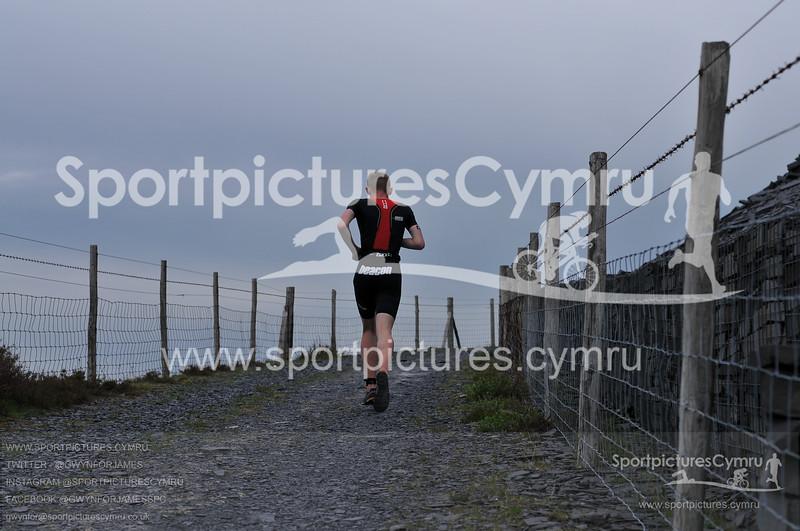 SportpicturesCymru -3007-D30_4831(11-26-59)