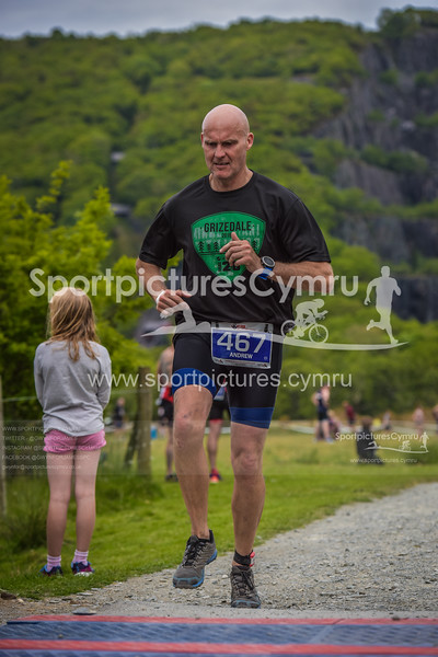 SportpicturesCymru -3849-SPC_6016(13-48-19)