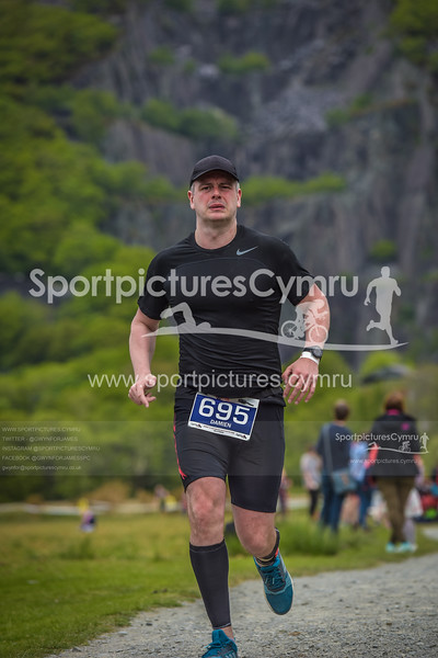 SportpicturesCymru -3844-SPC_6011(13-46-38)