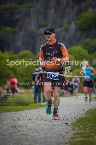 SportpicturesCymru -3845-SPC_6012(13-47-25)