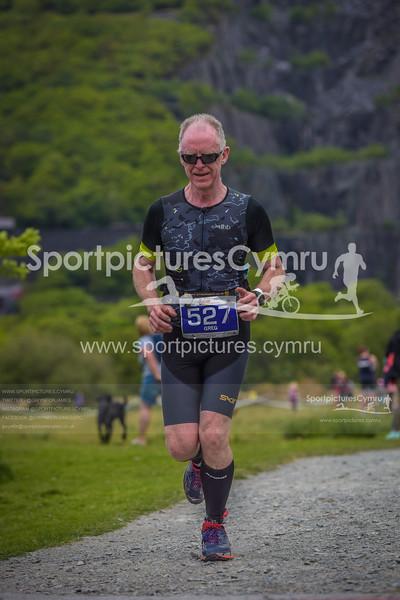 SportpicturesCymru -3854-SPC_6021(13-49-56)