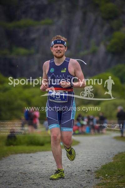 SportpicturesCymru -3848-SPC_6015(13-47-40)
