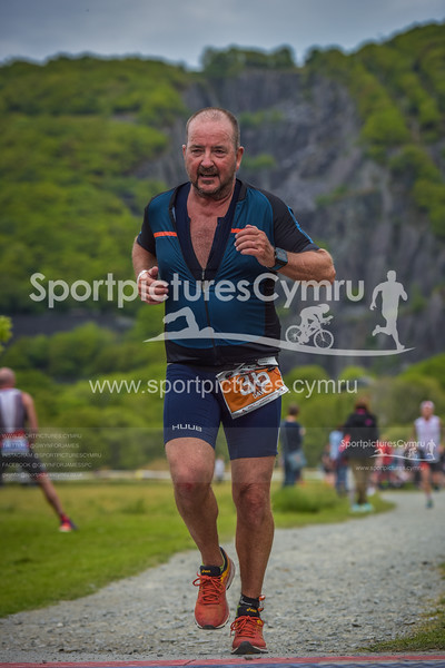 SportpicturesCymru -3838-SPC_6005(13-45-52)