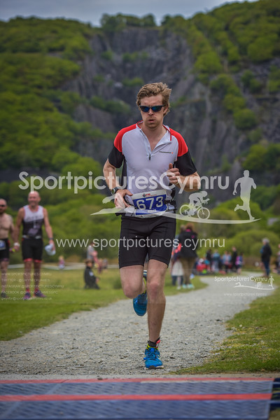 SportpicturesCymru -3852-SPC_6019(13-48-32)