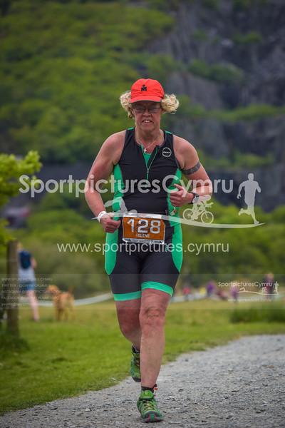 SportpicturesCymru -3855-SPC_6022(13-50-02)