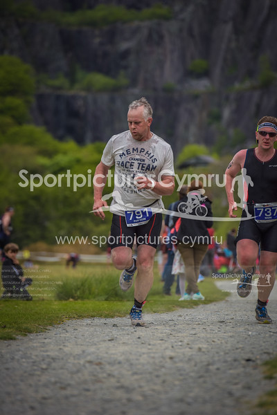 SportpicturesCymru -3850-SPC_6017(13-48-28)