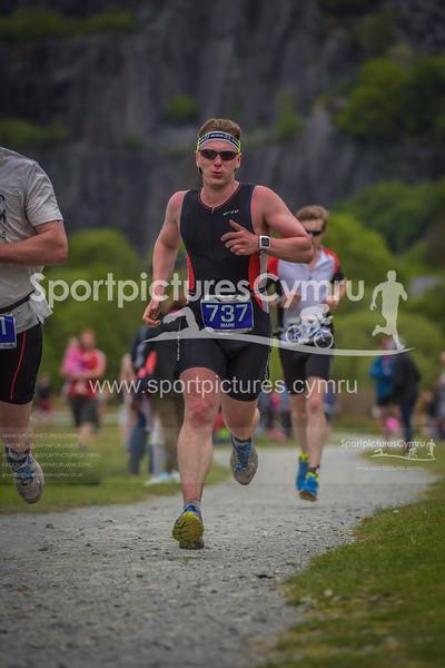 SportpicturesCymru -3851-SPC_6018(13-48-28)