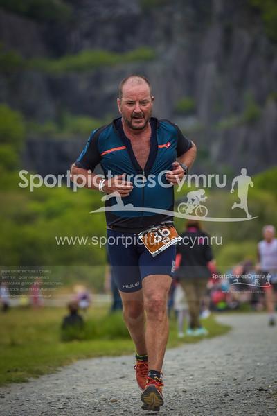 SportpicturesCymru -3837-SPC_6004(13-45-51)